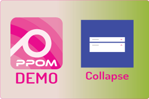 PPOM Collapse