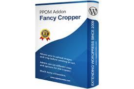 PPOM Fancy Cropper